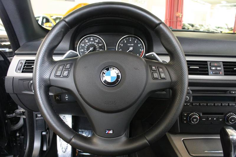 2013 BMW 3 Series for sale at 608 Motorsports in Madison WI
