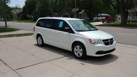 Dodge grand caravan for sale in mcpherson ks for Midway motors mcpherson kansas