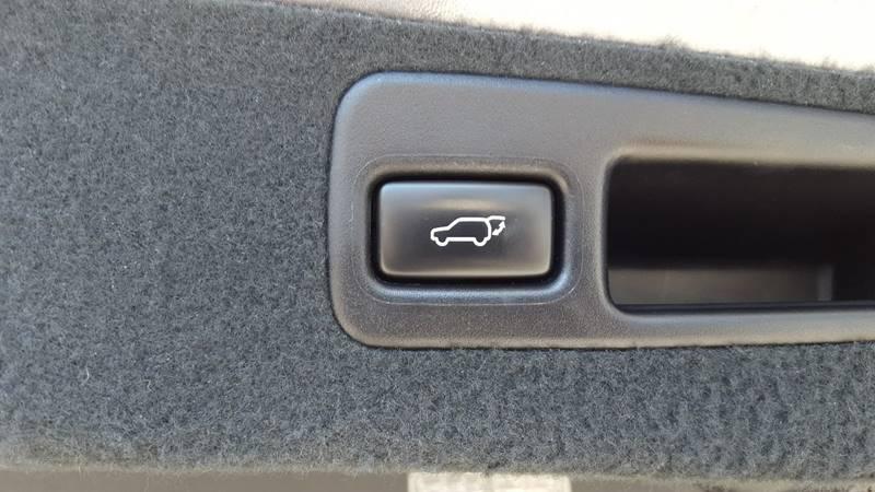 2015 Lexus RX 350 AWD 4dr SUV - Mcpherson KS