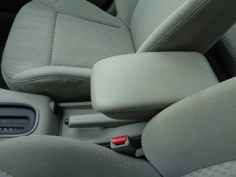 2007 Chevrolet Cobalt LT 4dr Sedan - North Benton OH
