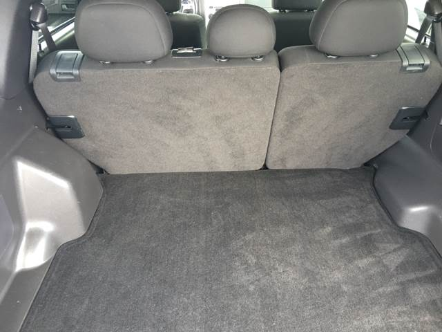 2009 Ford Escape XLT 4dr SUV - North Benton OH