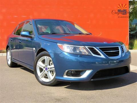 2009 Saab 9-3 for sale in Tempe, AZ