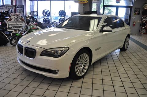 sale fl tampa carsforsale in com for bmw