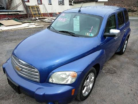 Cars For Sale in Old Forge, PA - Car Man Auto