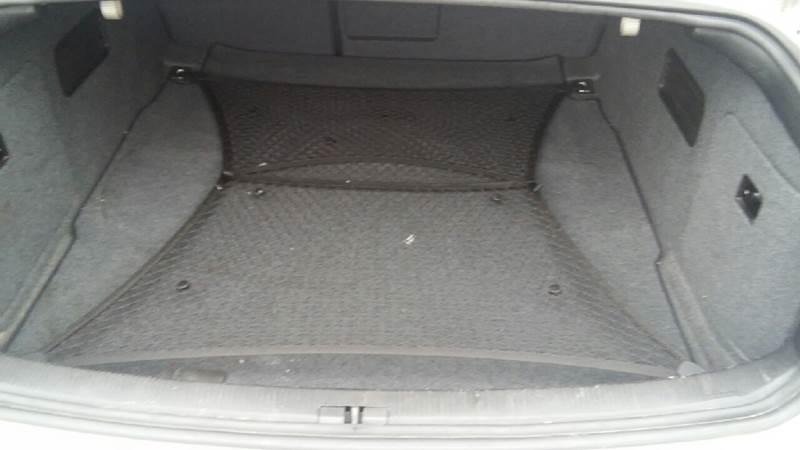 2003 Audi A6 AWD 3.0 quattro 4dr Sedan - Old Forge PA