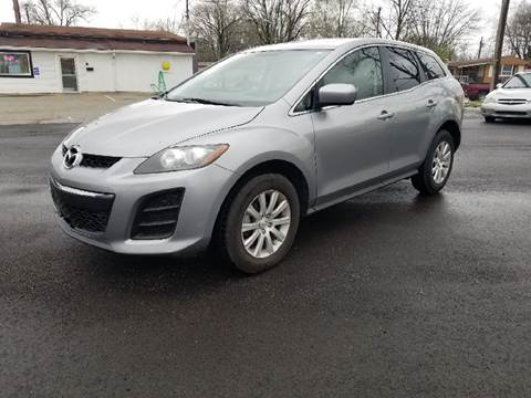 u cars cx report in indianapolis news world s trucks sale mazda used for