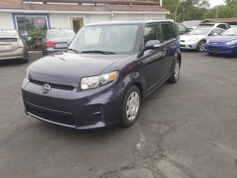2012 Scion xB for sale in Indianapolis, IN