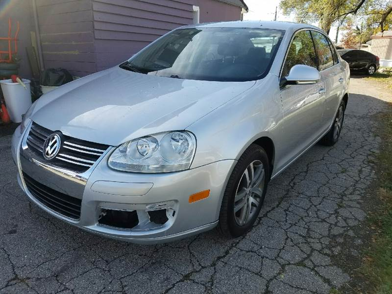 indianapolis jetta in volkswagen htm dealership sale carmel for header near new
