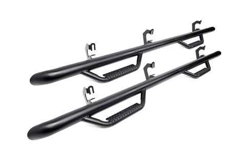 Rough Country Nerf Bars Chevy-GMC Crew Cabs for sale in Homer, NY