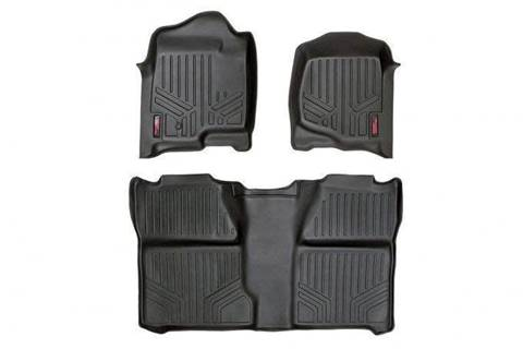 Rough Country  Floor Mats for sale in Homer, NY