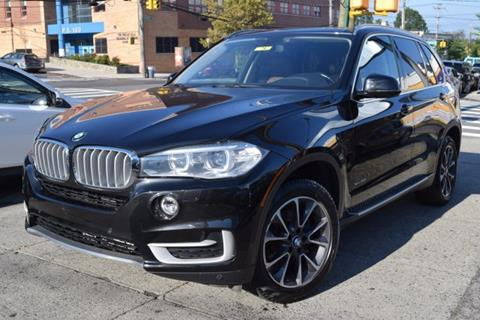 2014 BMW X5 for sale in Bronx, NY