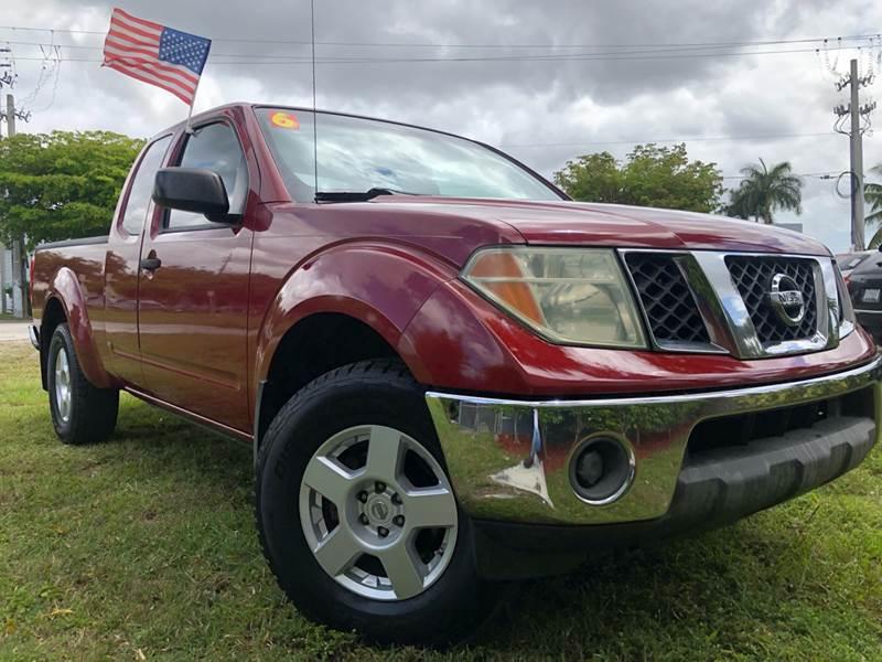 Used Cars Miami >> Prestige Auto Trader Used Cars Miami Fl Dealer
