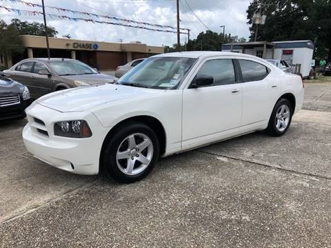 2009 Dodge Charger for sale in Scott, LA