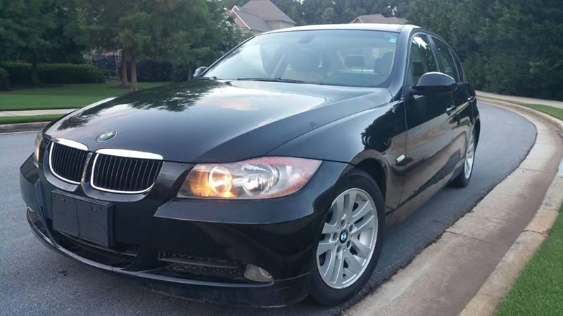 Luxury Cars Of Gwinnett >> Gwinnett Luxury Motors Car Dealer In Buford Ga