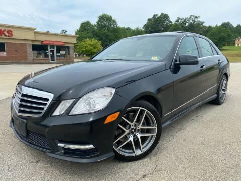 Mercedes-Benz For Sale in Buford, GA - Gwinnett Luxury Motors