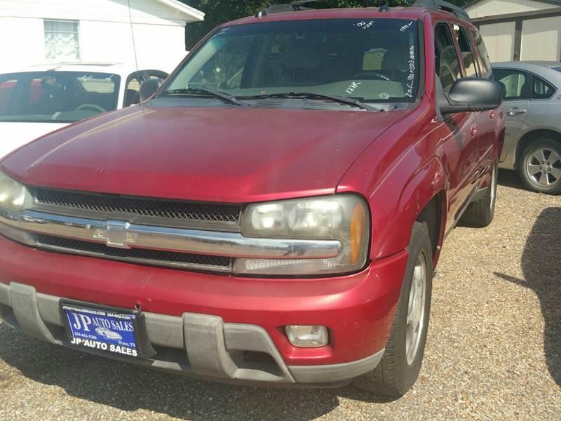 Used Cars Waco Tx >> J P Auto Sales Used Cars Waco Tx Dealer