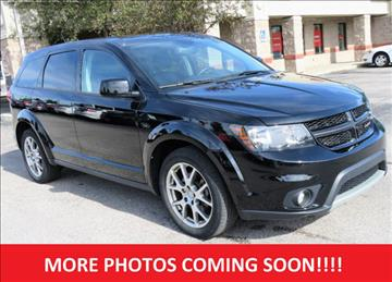 2014 Dodge Journey for sale in Lafayette, IN