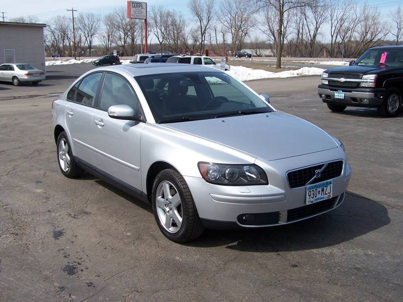 Marty\'s Auto Sales - Used Cars - Savage MN Dealer