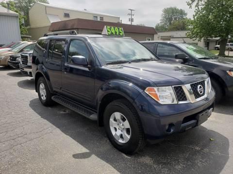 Nissan Grand Rapids >> Nissan Used Cars For Sale Grand Rapids Van Kalker Motors