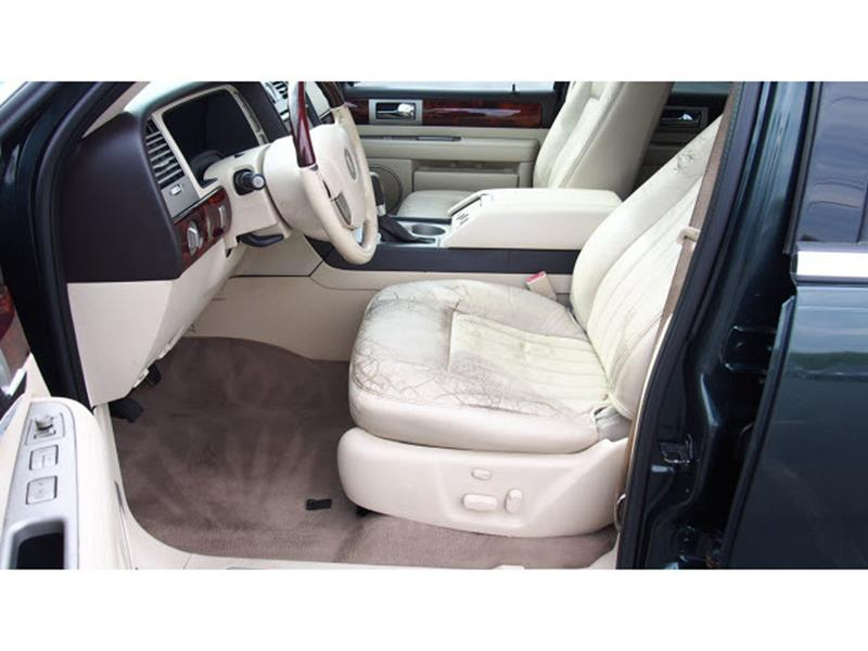 lincoln sale used fox htm for jp lake il suv navigator