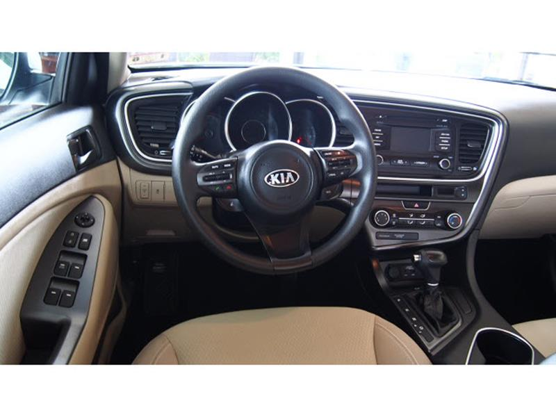 optima sales sale for car enterprise kia used certified