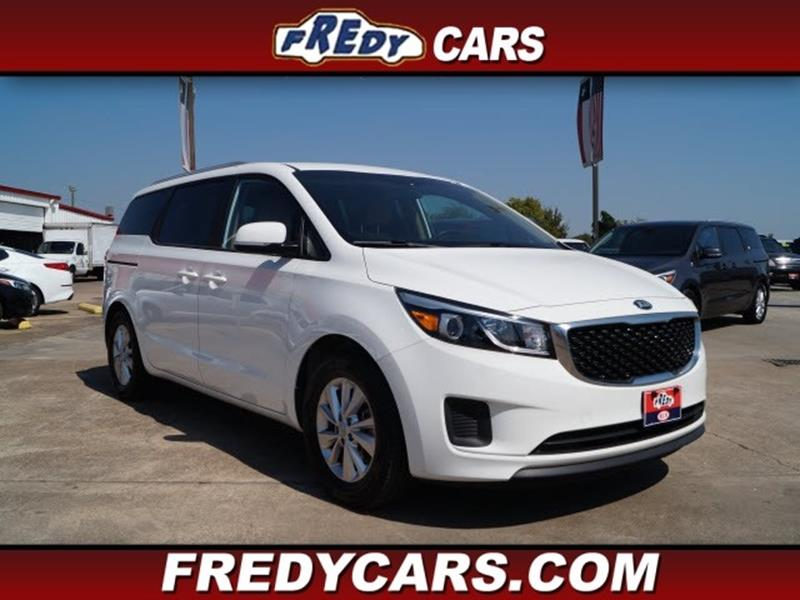 h cc sale sedona in for of kia omaha ne
