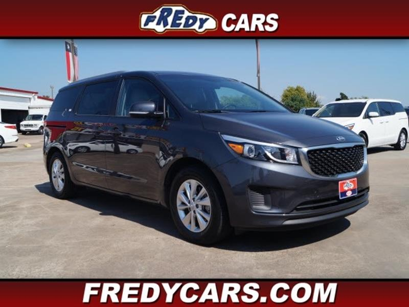 at sale details tx motors kia inventory sedona ex arlington wheelndil llc for in