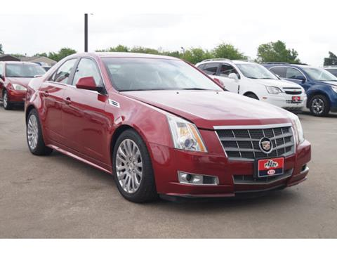 Used Cars Houston Used Cars Alief Tx Bellaire Tx Fredy Used Car Sales
