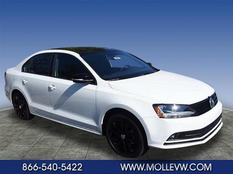 2018 Volkswagen Jetta for sale in Kansas City, MO