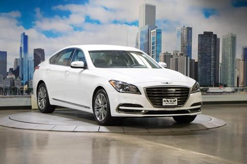 2018 genesis accessories. wonderful 2018 2018 genesis g80 for sale in lake bluff il for genesis accessories