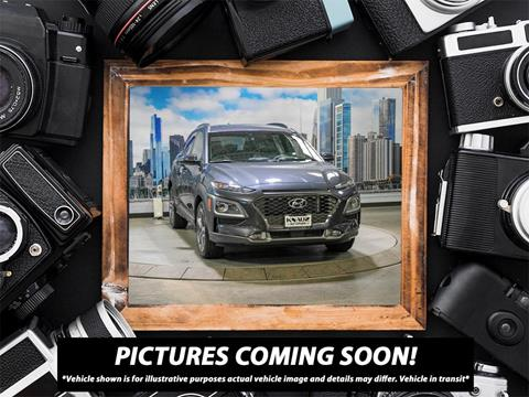 2020 Hyundai Kona for sale in Lake Bluff, IL