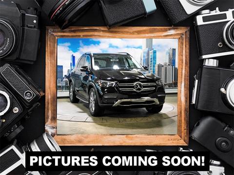 2020 Mercedes-Benz GLE for sale in Lake Bluff, IL