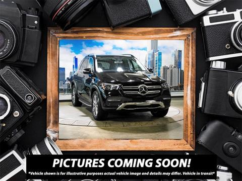 2020 Mercedes-Benz GLE for sale in Lake Bluff, IL