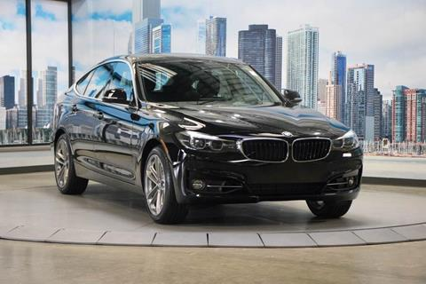 2018 BMW 3 Series for sale in Lake Bluff, IL