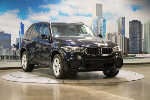 2018 BMW X5 for sale in Lake Bluff, IL
