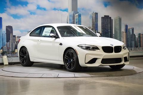 houston bmw for tx texas automax series details in sale inventory at