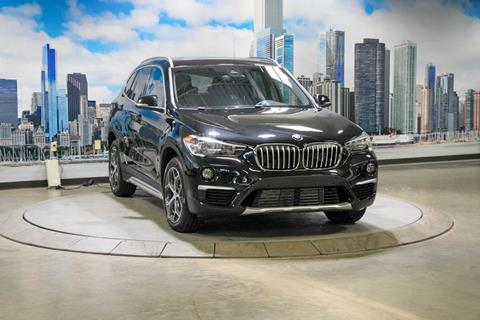 2019 BMW X1 for sale in Lake Bluff, IL