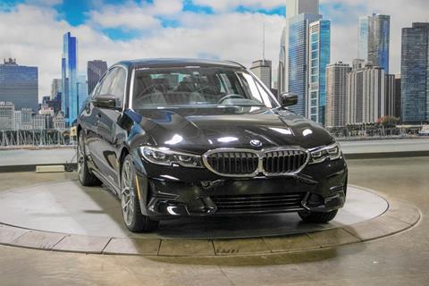 2019 BMW 3 Series for sale in Lake Bluff, IL