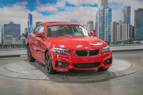 2020 BMW 2 Series for sale in Lake Bluff, IL