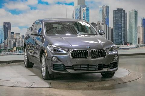 2020 BMW X2 for sale in Lake Bluff, IL