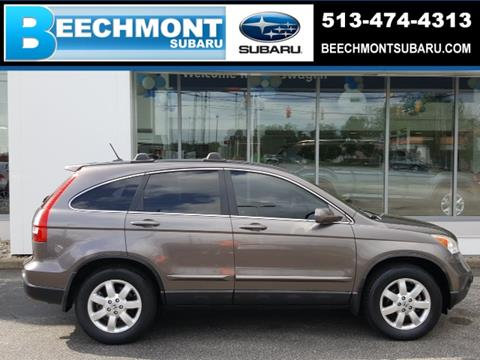 2009 Honda CR-V for sale in Cincinnati, OH