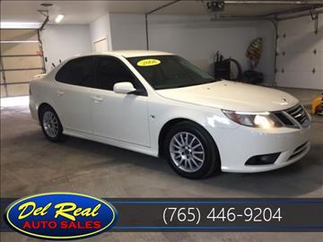 2008 Saab 9-3 for sale in Lafayette, IN