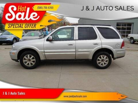 J And J Auto Sales >> Cars For Sale In Warren Mi J J Auto Sales