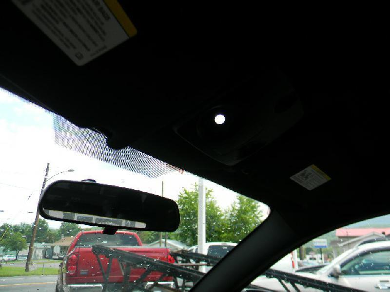2012 Dodge Avenger SXT 4dr Sedan - Big Stone Gap VA