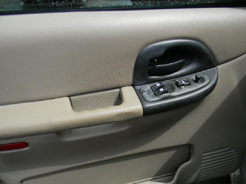 2004 Chevrolet Venture  - Big Stone Gap VA