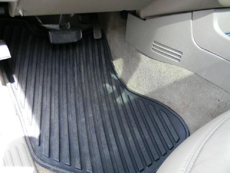 2002 Ford Explorer 4dr XLT 4WD SUV - Big Stone Gap VA