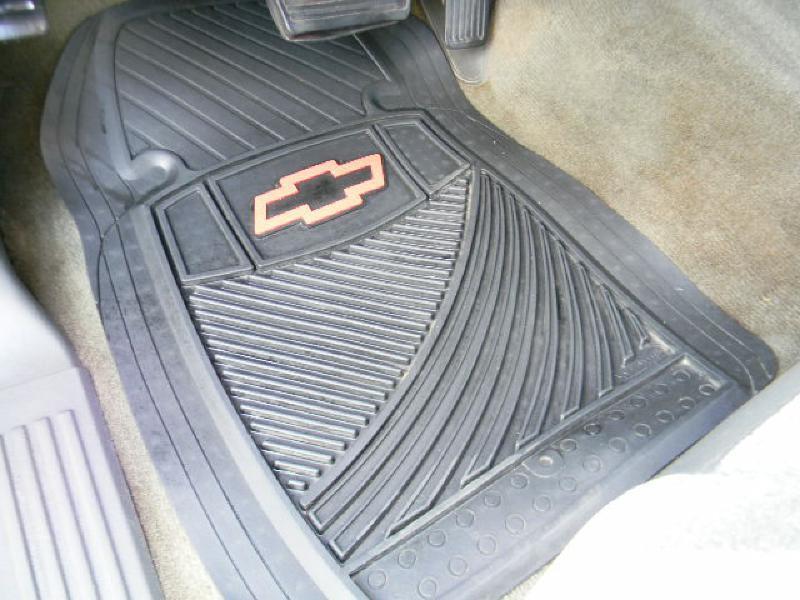 2003 Chevrolet Silverado 1500 Z71 - Big Stone Gap VA