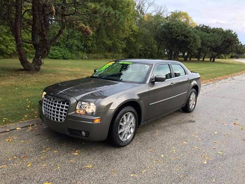 2009 Chrysler 300 for sale in Cudahy, WI
