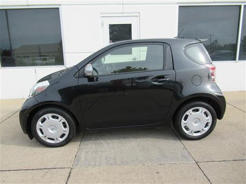 2012 Scion iQ for sale in Moline, IL