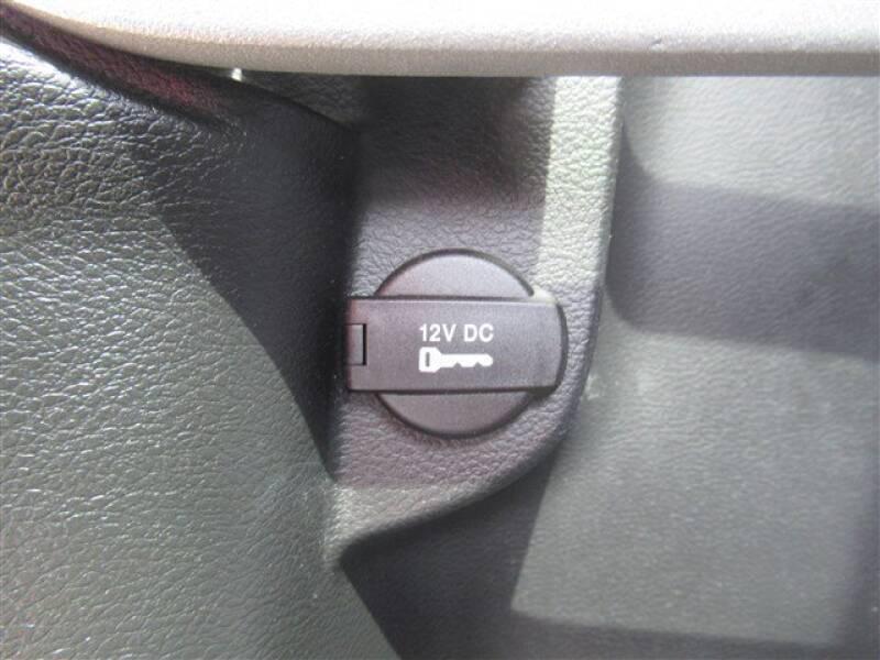 2017 Jeep Cherokee Latitude (image 29)